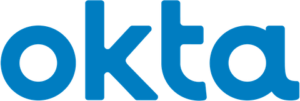 Okta_Logo_BrightBlue_Medium-thumbnail