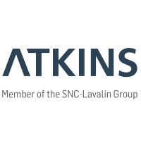 200 x Atkins logo