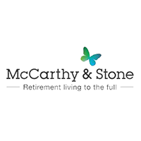 200 x McCarthy _ Stone logo