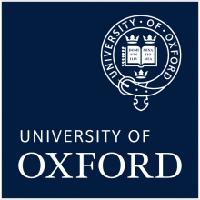 200 x Uni of oxford logo