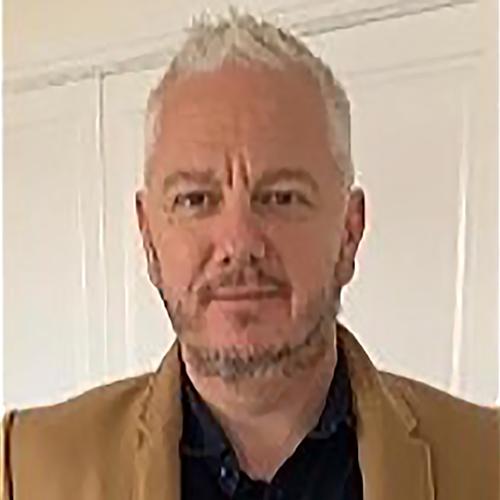 500 x Craig Hinchliffe