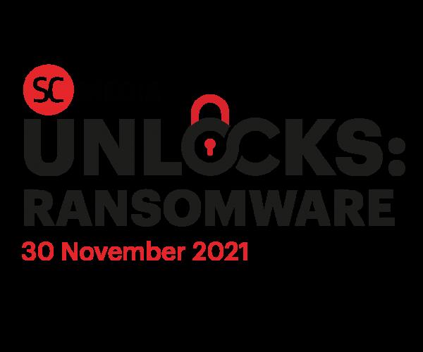 SC-Unlocks-Ransomware-Logo